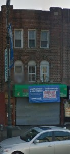 Bi-Rite Pharmacy [via Google Maps Street View]